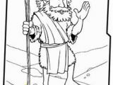 Jesus Goes to Church Coloring Page 75 Best Coloring Bible Nt Gospels Images