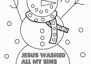 Jesus Goes to Church Coloring Page Church Coloring Pages Printable Coloring Pages for Children Church