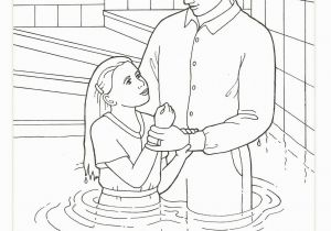 Jesus Goes to Church Coloring Page Helping Others Coloring Pages