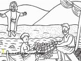 Jesus Heals A Paralytic Coloring Page Jesus Heals A Blind Man Coloring Page Jesus Heals Coloring Page