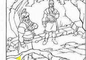 Jesus Heals Coloring Page 67 Best Jesus Heals Centurion S Servant Images On Pinterest