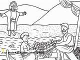 Jesus Heals the Leper Coloring Page Jesus Heals A Blind Man Coloring Page Jesus Heals Coloring Page