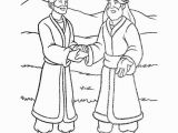Jesus Heals the Official S son Coloring Page Pin by Trinity Umchurch On Healing the Ficial S son