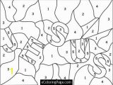 Jesus is Alive Coloring Page Color by Number Jesus Coloring Page for Kids Printable
