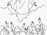 Jesus is Alive Coloring Page Coloring Page Coloring Pages Jesus Resurrection Coloring Page Pages