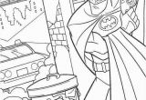 Jesus is My Superhero Coloring Pages Elena Coloring Pages Inspirational Superhero Coloring Pages Awesome