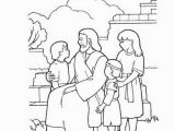 Jesus Loves Me Coloring Page for toddlers Heavenly Father and Jesus Love Me Coloring Page Color Luna Coloring
