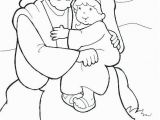 Jesus Loves Me Coloring Page for toddlers Jesus Loves Me Coloring as A Child Coloring Pages Loves the