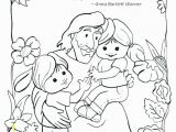 Jesus Loves Me Coloring Page for toddlers Jesus Loves Me Coloring Loves Me Coloring Page and the