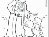 Jesus Loves Me Coloring Page Free 14 New Jesus the Cross Coloring Pages