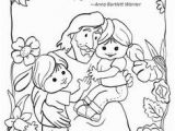 Jesus Loves Me Coloring Page Free 782 Best Ccd Coloring Sheets Images