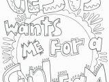 Jesus Loves Me Coloring Page Free Jesus Temptation Coloring Page Free Christian Coloring Pages for