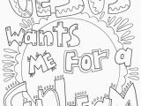 Jesus Loves Me Coloring Page Jesus Loves Me Coloring Pages Printables Elegant Jesus Love Coloring