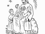 Jesus Loves Me Coloring Page Pdf 13 Inspirational Jesus Loves You Coloring Page S