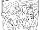 Jesus Loves Me Coloring Page Printable Jesus with Children Coloring Pages Coloring Pages Jesus Amazing