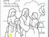 Jesus Loves Me Coloring Pages for Preschoolers 193 Best Bible Coloring Pages Images On Pinterest