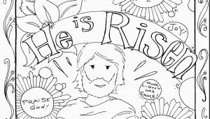 Jesus Loves Me Coloring Pages for Preschoolers 39 Jesus Loves Me Quotes