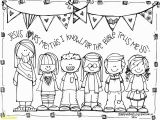 Jesus Loves Me Coloring Pages for Preschoolers Children Coloring Page Childrens Coloring Pages Of Jesus Bible