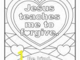Jesus Loves Me Cross Coloring Page 925 Best Bible Coloring Pages Images On Pinterest