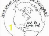 Jesus Loves Me Cross Coloring Page 959 Best Coloring Pages Bible Pictures Images On Pinterest