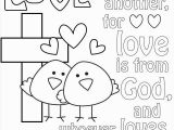 Jesus Loves Me Printable Coloring Pages 25 Awesome Of Jesus Loves Me Coloring Page with