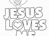 Jesus Loves You Coloring Page Jesus is My Best Friend Coloring Page – Filelockerfo