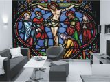 Jesus Murals Wall Paintings top 5 3d Wall Art Ideas to Decorate Your Living Space