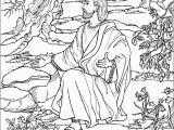 Jesus Praying In the Garden Of Gethsemane Coloring Page Picture Of Picture Jesus Praying In the Garden