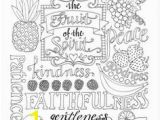 Jesus Promises the Holy Spirit Coloring Page 101 Best Coloring Pages Images In 2018