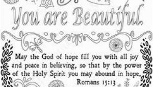 Jesus Promises the Holy Spirit Coloring Page 1739 Best Bible Verses Coloring Pgs Images On Pinterest In 2018