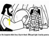 Jesus Raises Lazarus From the Dead Coloring Page 25 Best Lazarus John 11 Kids Crafts Images On Pinterest