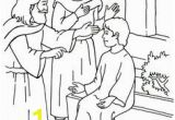 Jesus Raises Lazarus From the Dead Coloring Page 267 Best Bible Jesus and His Miracles Images On Pinterest