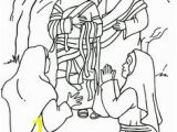 Jesus Raises Lazarus From the Dead Coloring Page 324 Best Bible Coloring Printable Images On Pinterest In 2018