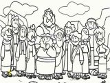 Jesus Rose From the Dead Coloring Page Disciples Coloring Pages Printable Jesus is My Best Friend Coloring