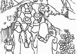 Jesus Sermon On the Mount Coloring Page 20 Lovely Jesus Sermon the Mount Coloring Page Pexels