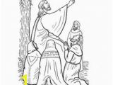 Jesus Sermon On the Mount Coloring Page 42 Best Sermon On the Mount Images