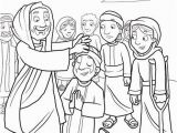 Jesus the True Superhero Coloring Pages 1000 Images About Resource Room On Pinterest
