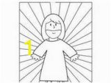 Jesus the True Superhero Coloring Pages 52 Best Images About Vbs On Pinterest