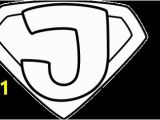 Jesus the True Superhero Coloring Pages Christian Gift Ideas for Boys Religious Gifts for Boys