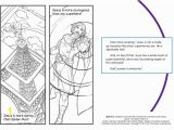 Jesus the True Superhero Coloring Pages More Than A Superhero
