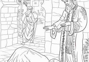 Jesus with Child Coloring Page Jesus with Child Coloring Page Best Jesus as A Child Coloring