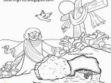 Jesus with Child Coloring Page Jesus with Child Coloring Page Inspirational Jesus as A Child