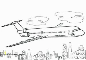 Jets Coloring Pages 22 Jet Plane Coloring Pages Mycoloring Mycoloring