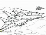 Jets Coloring Pages Jet Coloring Pages Best How to Draw A Jet New Line Art Jet
