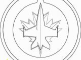 Jets Logo Coloring Page Jets Logo Coloring Page 2018 Open Coloring Pages