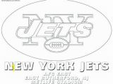 Jets Logo Coloring Page New York Jets Coloring Pages Football Helmet New Jets Coloring Pages