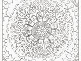 Jewish Mandala Coloring Pages 22 Jewish Mandala Coloring Pages