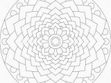 Jewish Mandala Coloring Pages Cahier Coloriage Mandala 22 Jewish Mandala Coloring Pages – Coloriage Fr
