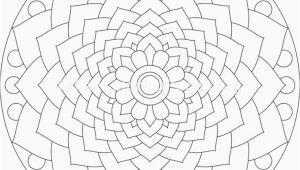Jewish Mandala Coloring Pages Cahier Coloriage Mandala 22 Jewish Mandala Coloring Pages – Coloriage Fr