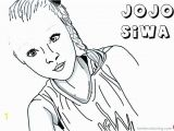 Jo Jo Siwa Coloring Pages Coloring Free Clipart 192